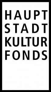 haupstadt